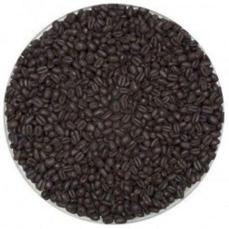 Midnight Wheat Malt