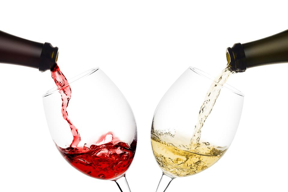 Winemaking Class for Two