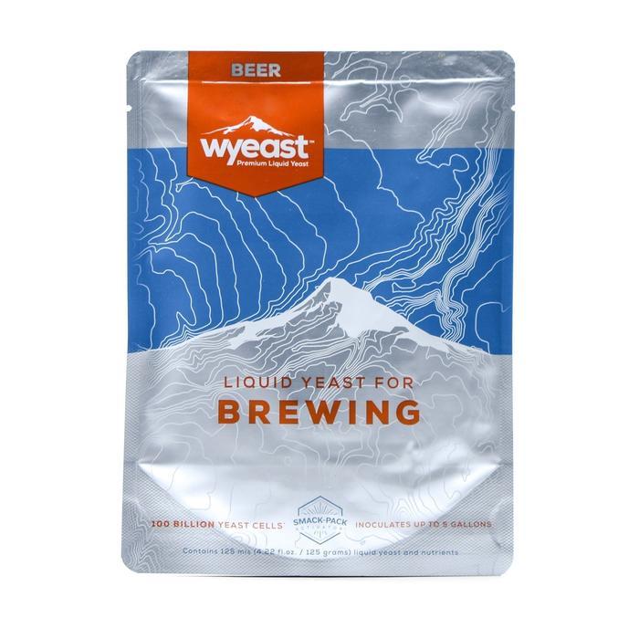 Wyeast 3711 - French Saison