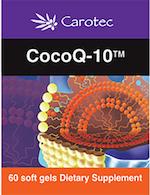 CocoQ-10&trade