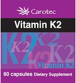 Vitamin K2 (MK7)