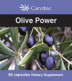 Olive Power