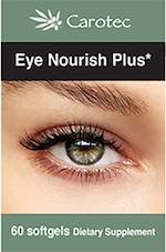 Eye Nourish Plus