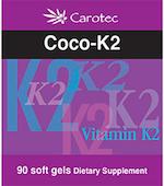 Coco-K2