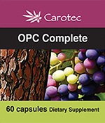OPC Complete - OPC Complete- 1 bottle