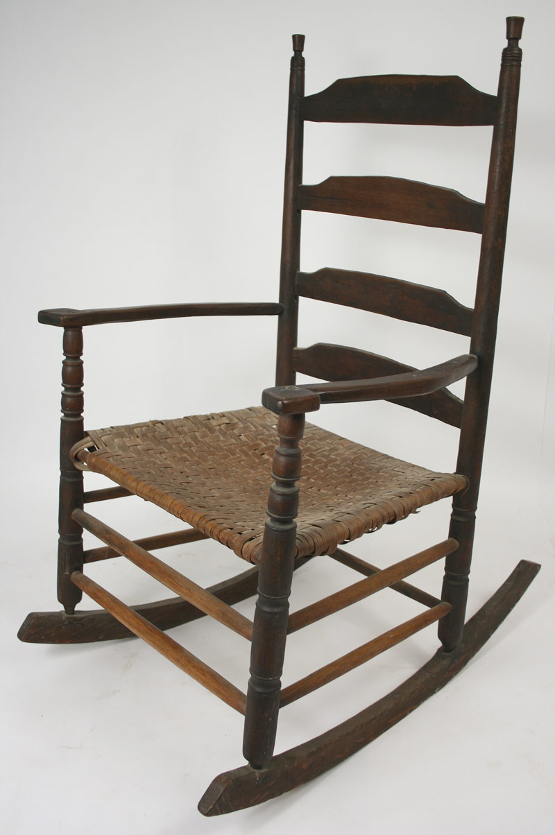 april 19 2008 auction highlights case antiques