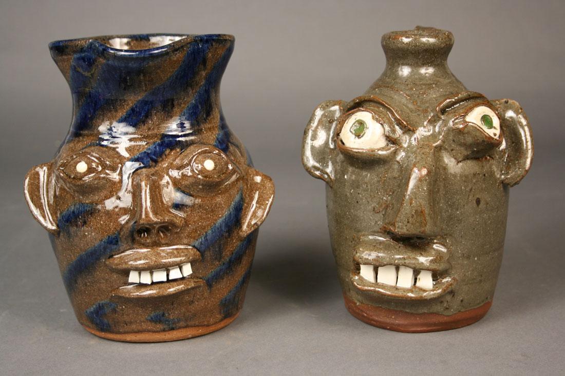 Dec 6 2008 Auction Highlights Case Antiques
