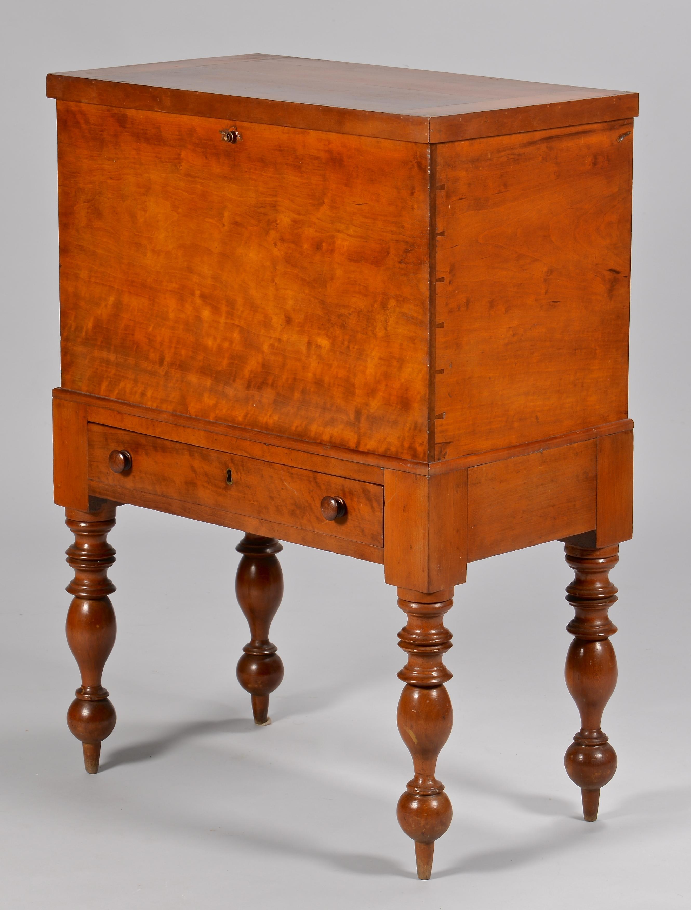 January 23 2016 Auction Preview Case Antiques