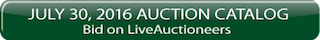 Bidding on LiveAuctioneers