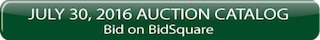 Bidding on BidSquare