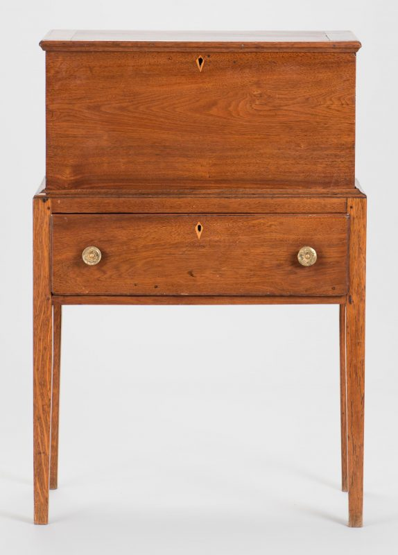 http://caseantiques.com/item/lot-113-tn-federal-cellaret-or-liquor-stand/