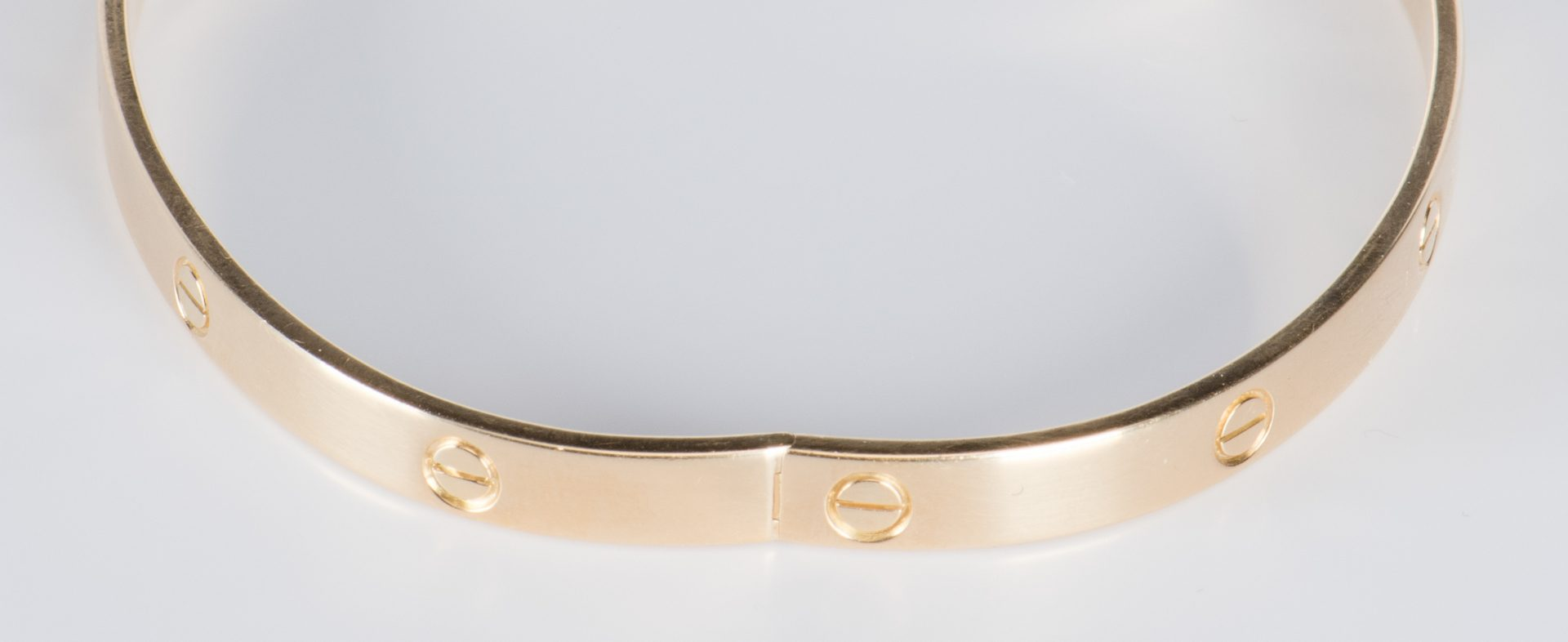 hope shop dream bangle hollow gold out cut in love letters paris words styled bangles