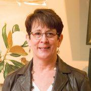 Anne Tidwell
