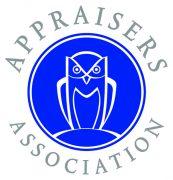 Appraisers Association of America