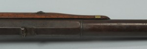 Lot 518: 1803 Harpers Ferry Rifle - Image 14