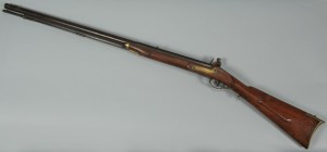 Lot 518: 1803 Harpers Ferry Rifle - Image 2