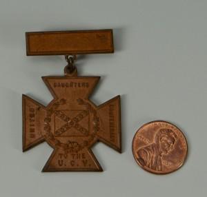 Lot 496: UCV Southern Cross