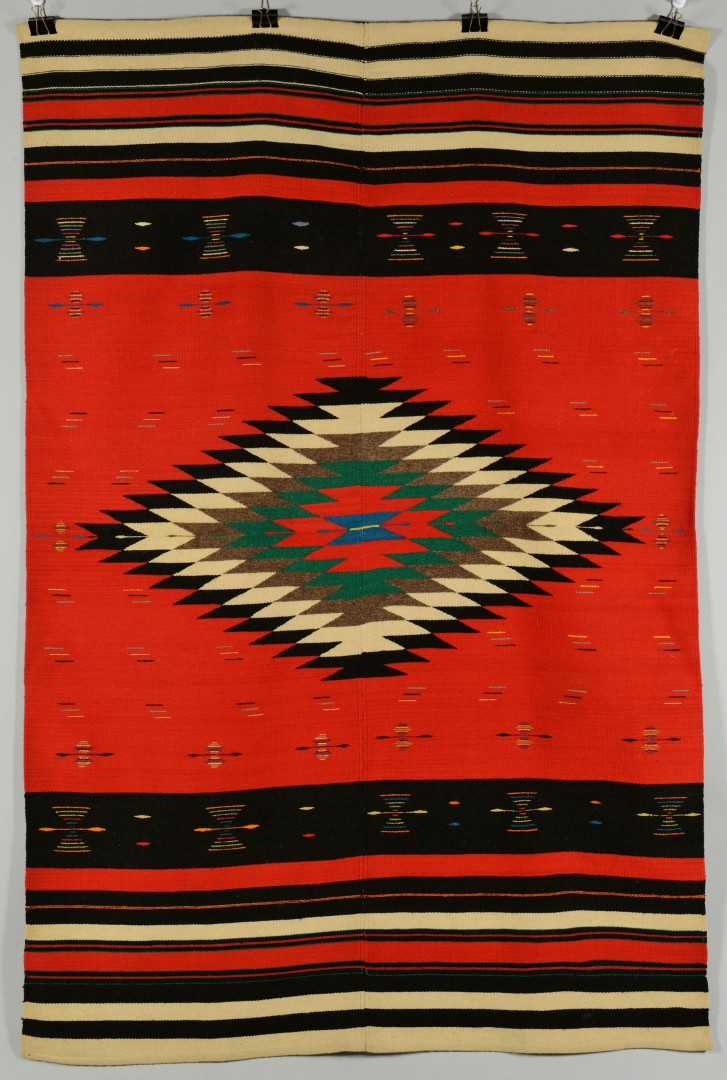 Rio Grande Weaving
