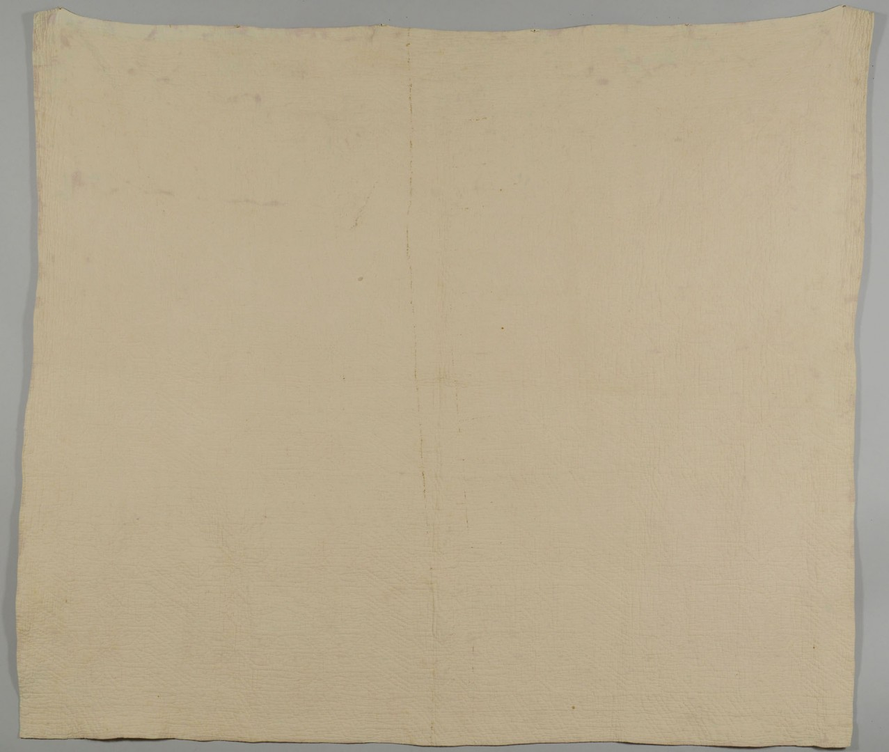 Lot 647: Three East Tennessee Quilts