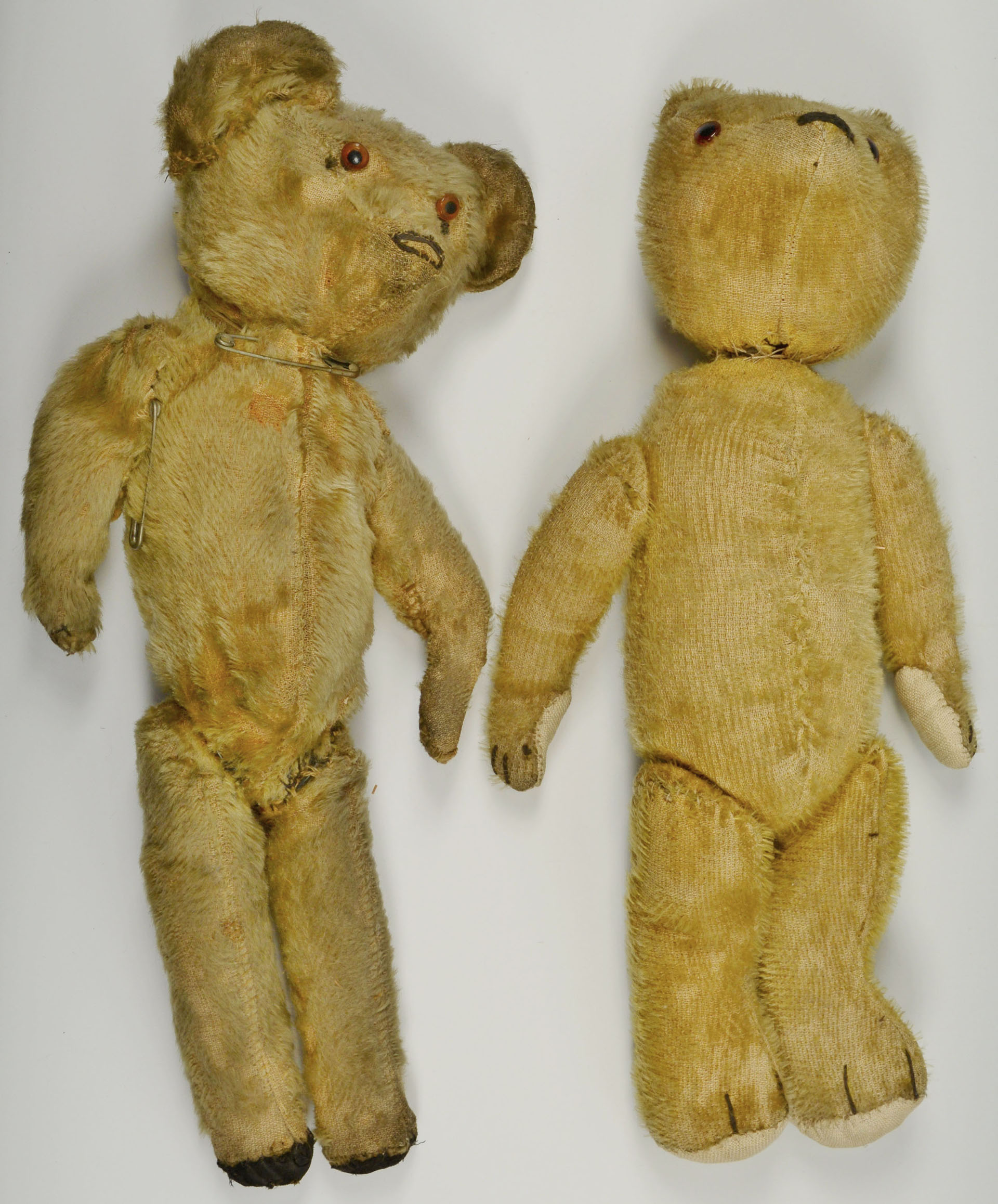 20th Century Toys : Early th century toys child items