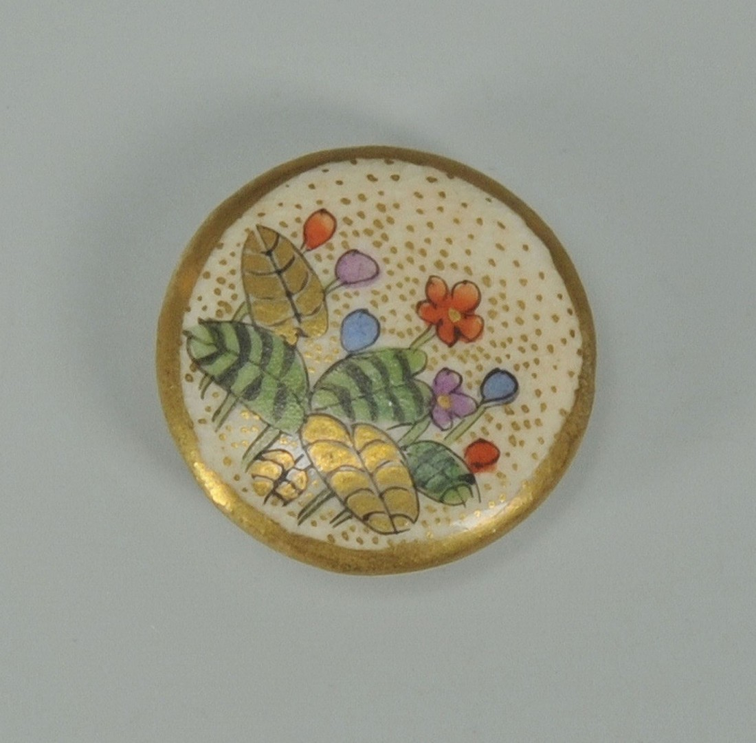 Lot 721: 10 items Chinese Cloisonne inc. boxes
