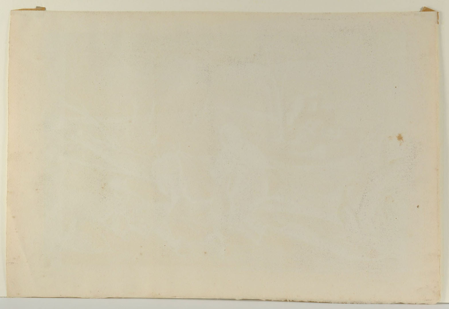 Lot 2872271: 3 Prints, Perez, Albro & Gropper