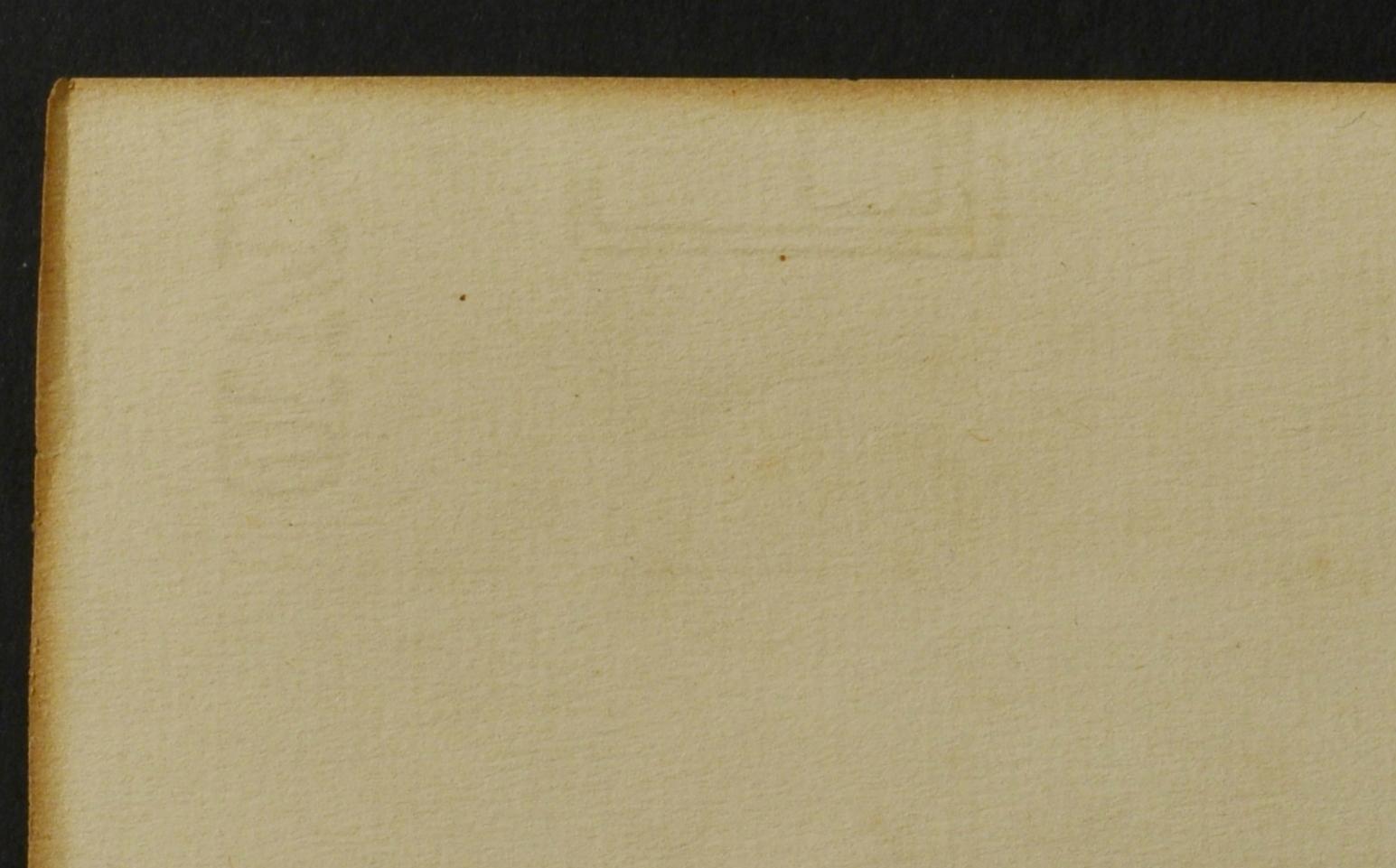 Lot 3088162: Marcel Vertes Circus Lithograph