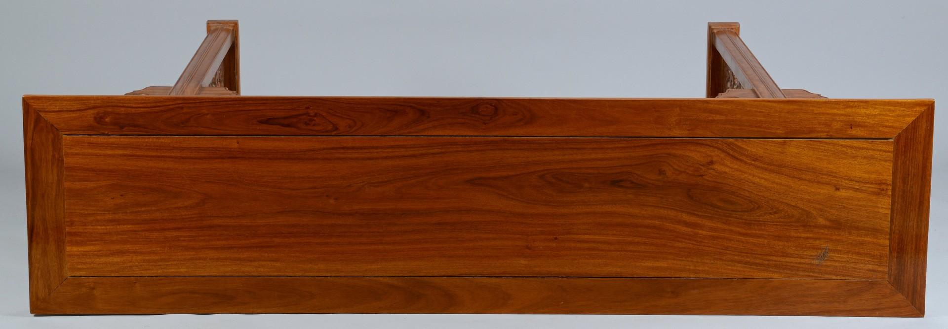 Lot 3383215: Chinese Altar Table