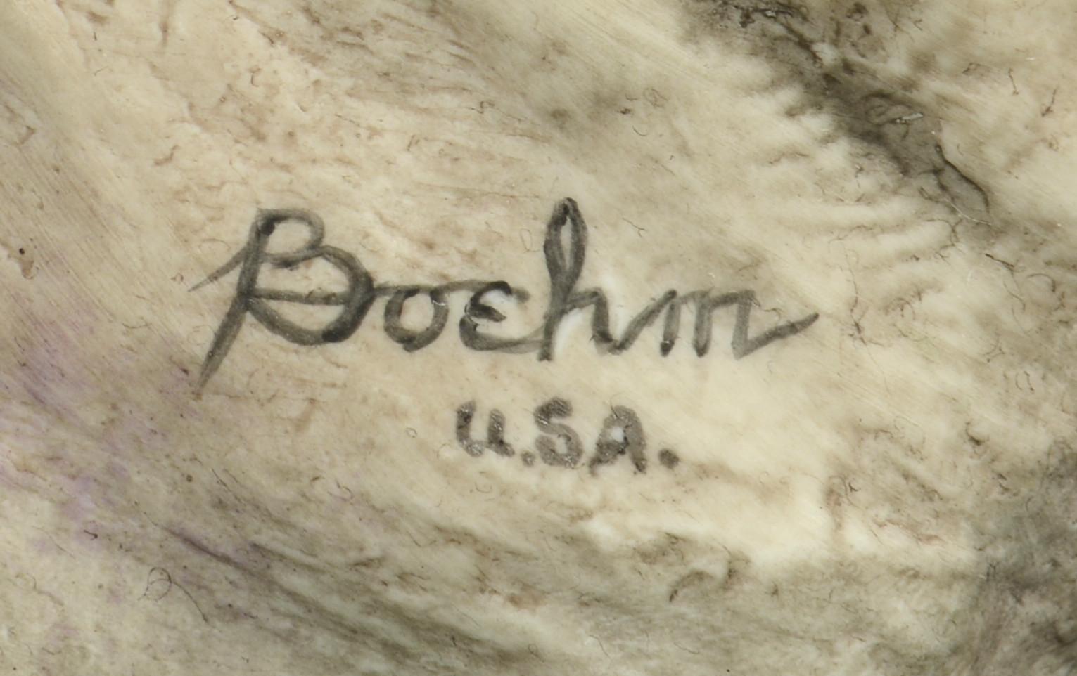 Lot 627: Boehm Patriot Eagle