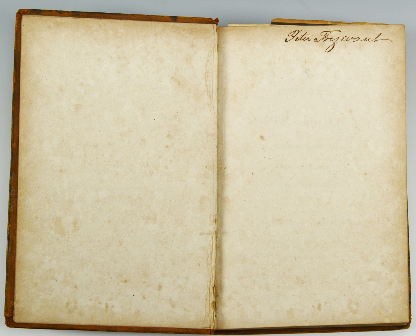 Lot 38: Ramsay, David. History of SC from Its First Settle