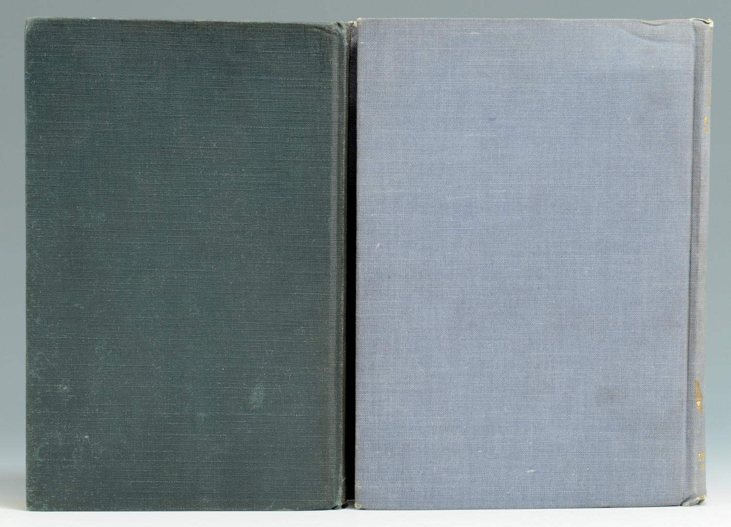 Lot 430: 2 Scarce Civil War Biographies