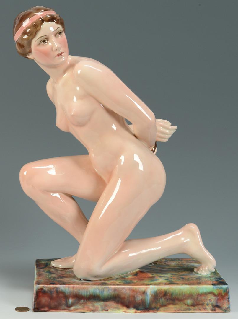 Austrian Nudes 113