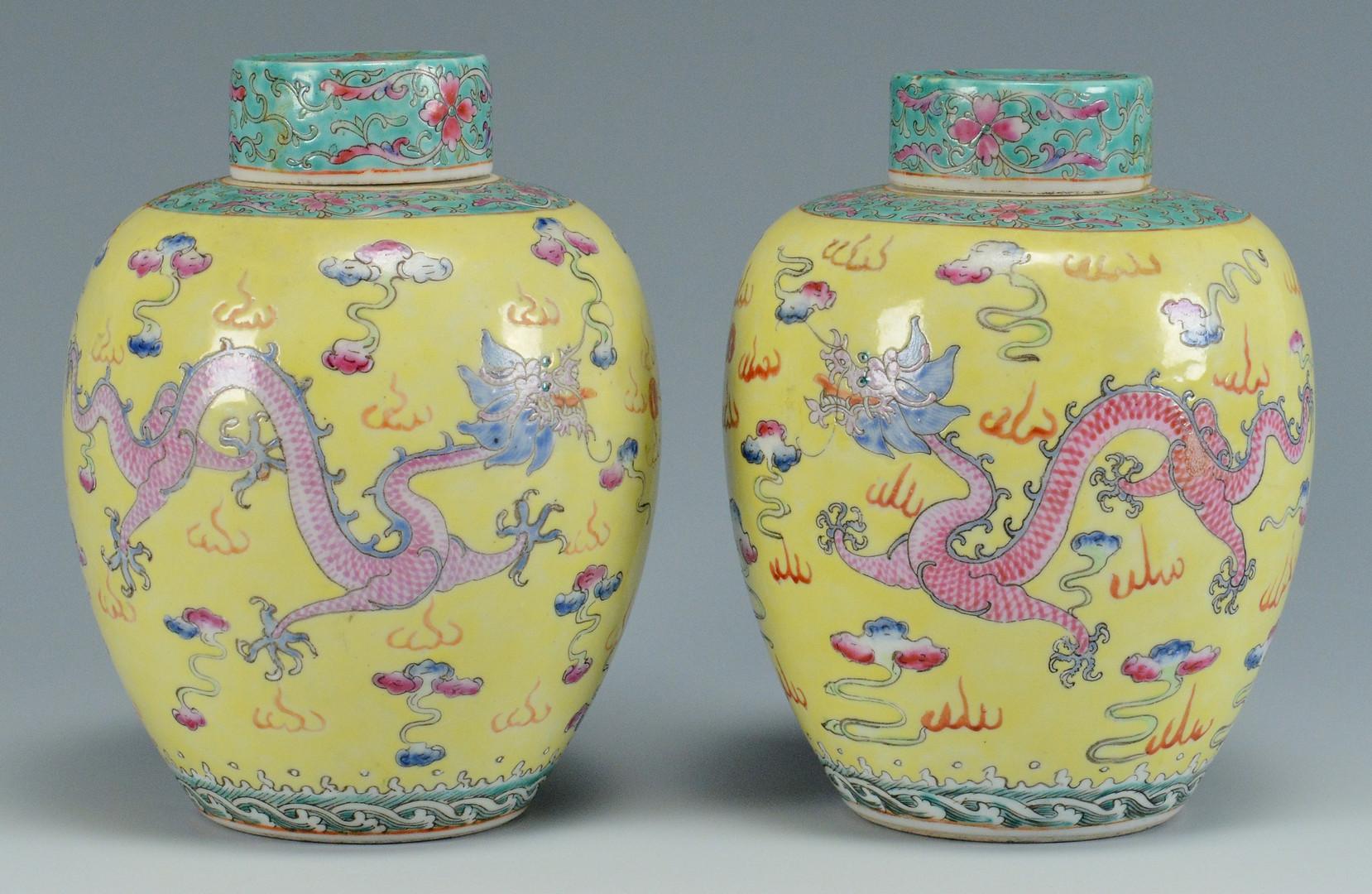 490 pr chinese republic famille rose vases lot 490 pr chinese republic famille rose vases reviewsmspy