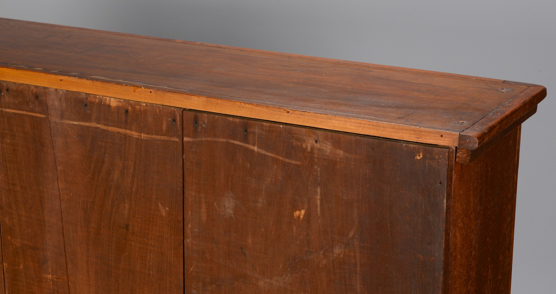 Lot 287: TN Postmaster or Plantation Desk