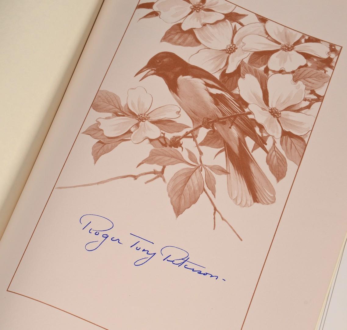Lot 738: 12 Easton Press Books including The Secret Garden