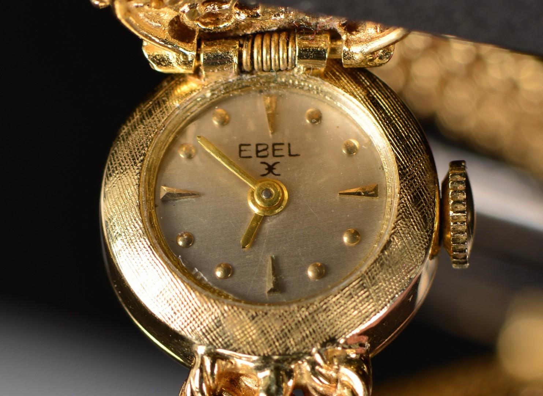 Lot 362: 10k, 14k, 18k gold & Opal Jewelry
