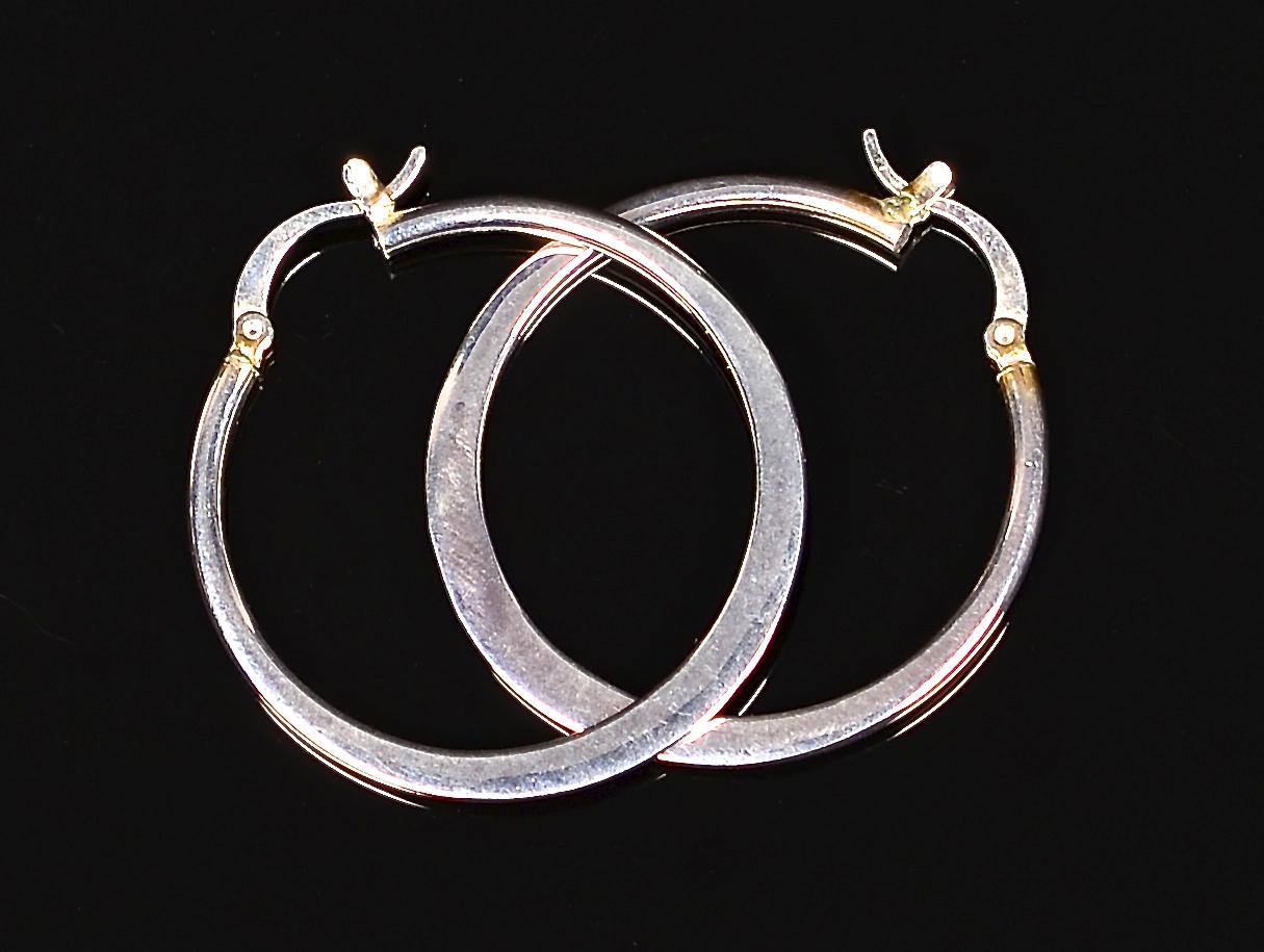 Lot 368: Tiffany & Co. Sterling Jewelry