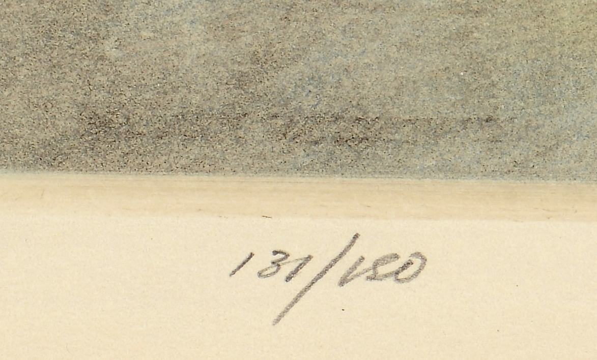 Lot 775: Pair Henry Wilkinson Sporting Prints