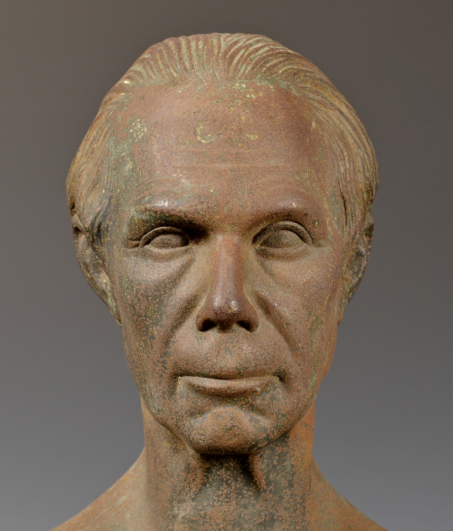 henry clay Looking for henry clay obituaries browse these and more at legacycom.
