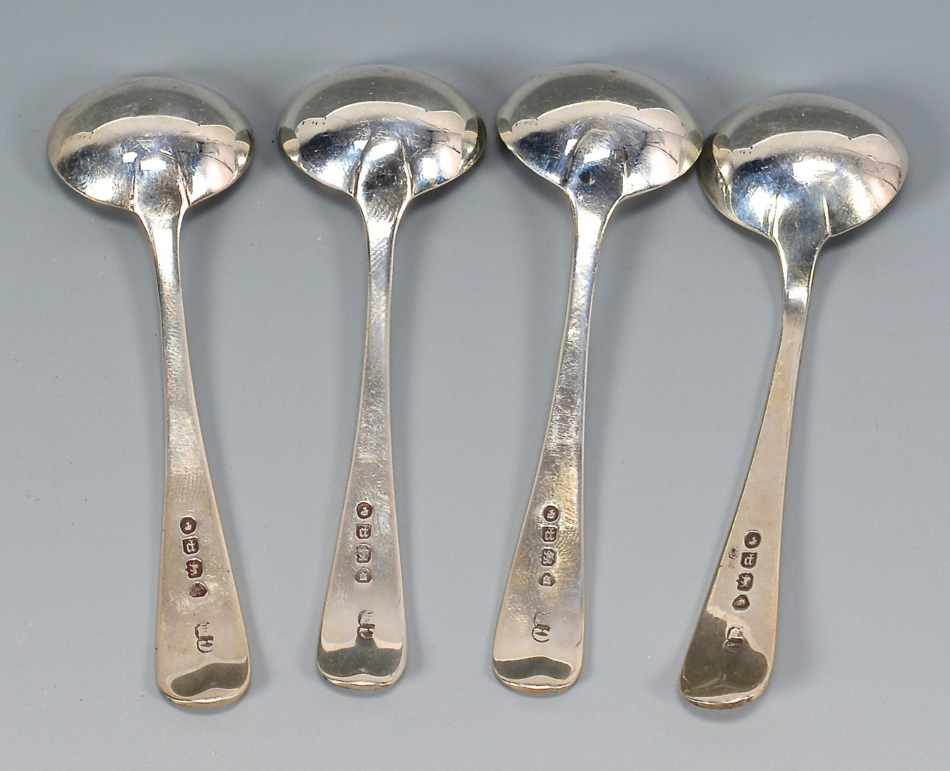 Lot 83: Decorative Accessories incl Tiffany & Sterling