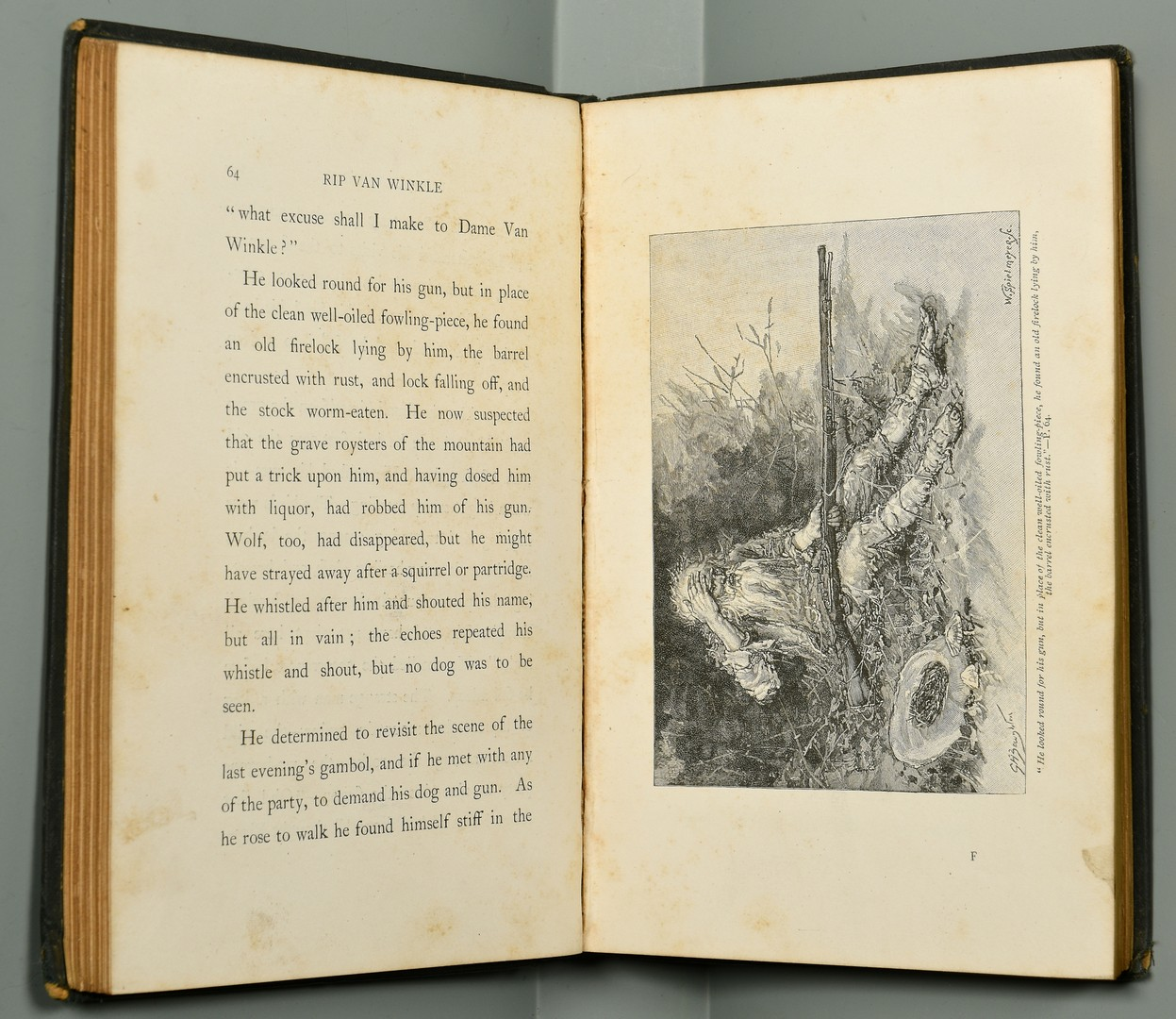 Lot 901: 4 Classic Lit Books inc. Tom Sawyer