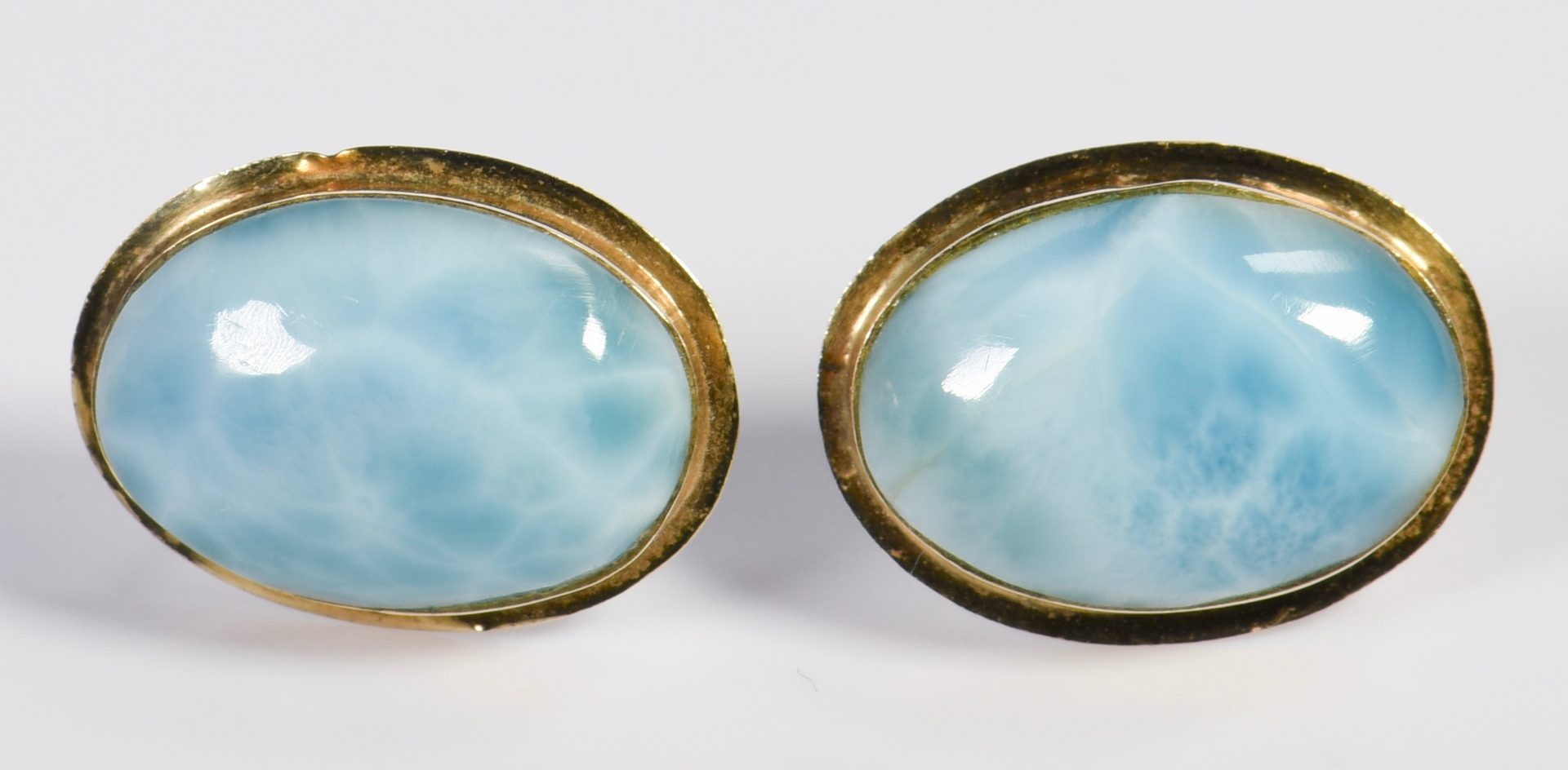 Lot 65: Group of Jade and Stone Jewelry