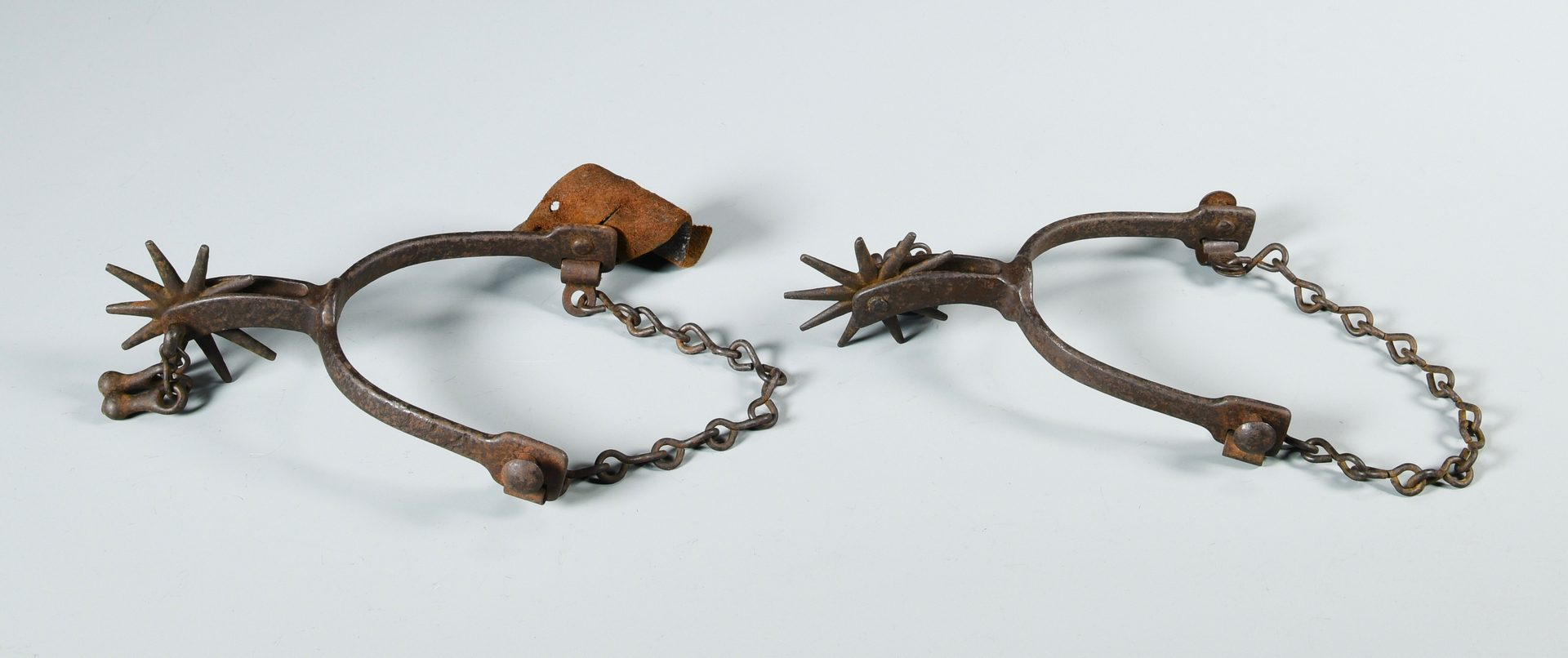 Lot 291: Confederate Civil War Items, John R. Zeigler