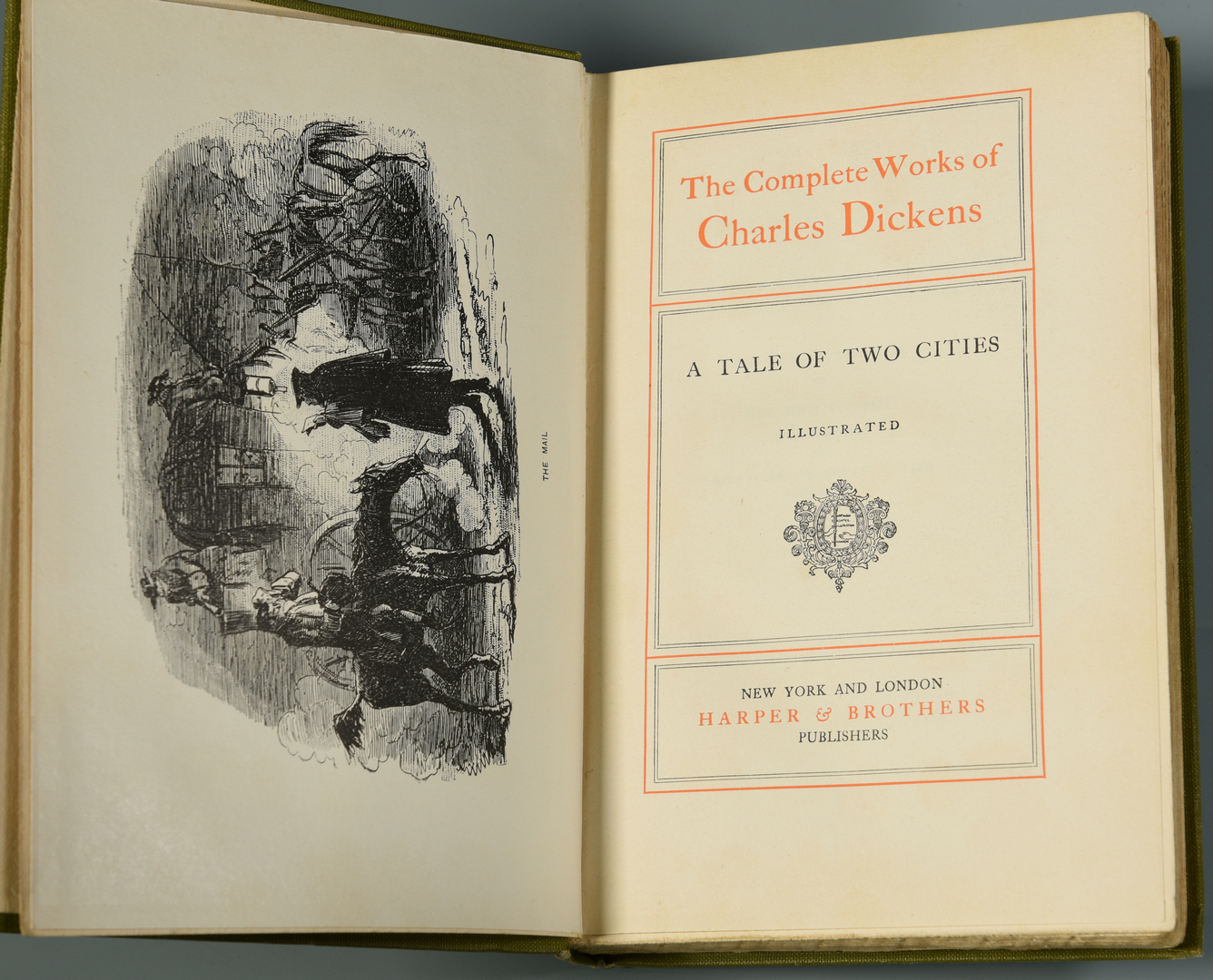 a comprehensive biography of charles dickens A brief biography of the famous english writer charles dickens.