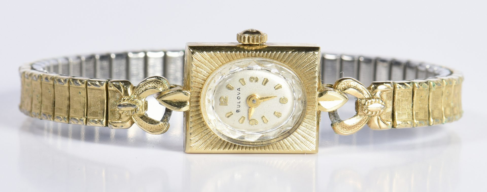 Antique Jewelry Knoxville Tn Omega Watches