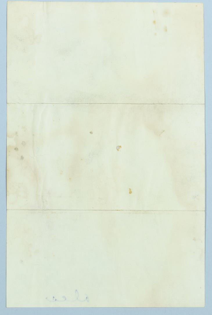 Lot 231: 6 Joseph Delaney Drawings & Alex Haley Letter