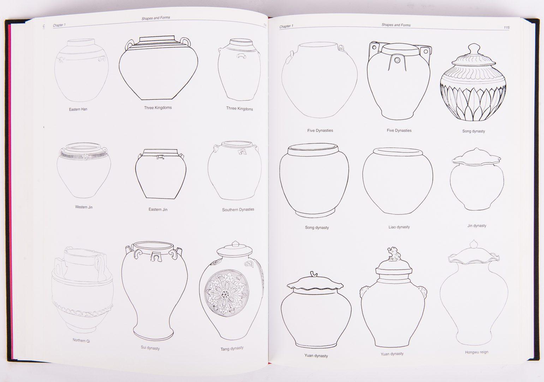 Lot 390: Wang Qing Zheng, Dictionary of Chinese Ceramics