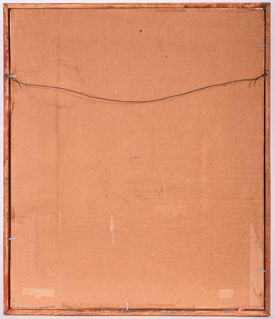 Lot 349: 2 19th Century Pennsylvania Frakturs