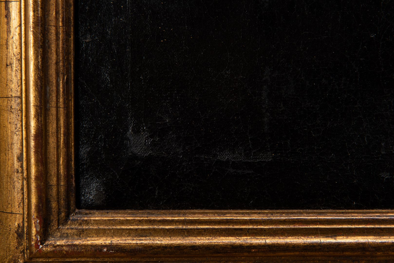 Lot 103: Portrait of a Woman, poss. John Grimes, TN