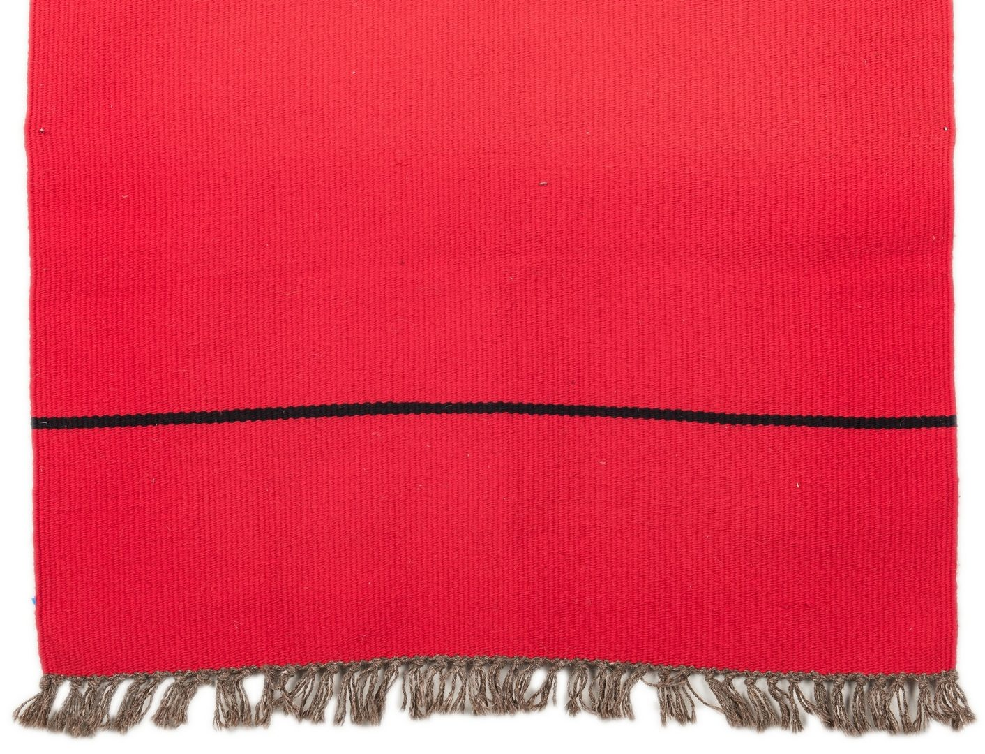 Lot 275: 3 Native American Weavings, incl. Nellie Tsosie